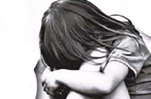 Los casos de abusos en Panamá siguen aumentando.