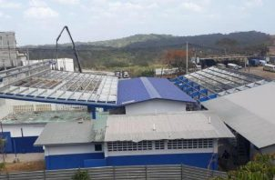 Se han reactivado 91 proyectos de construcción y remodelación de los centros educativos.