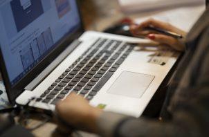 Hay más de 4 mil cursos y capacitaciones disponibles. ILUSTRATIVA / PIXABAY