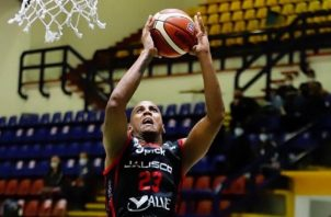 Ernesto Mauro Oglivie. Foto:Twitter
