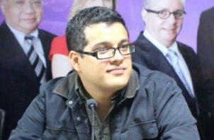 Mauricio Valenzuela enfrenta varios procesos penales.