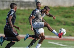 Según los directivos de la LPF, buscan regionalizar a nivel nacional el fútbol.