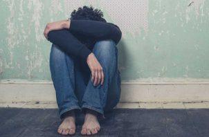 Suicidio, alerta a la salud mental.