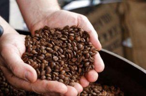 En el primer trimestre, la producción llegó a casi 2,9 millones de sacos.
