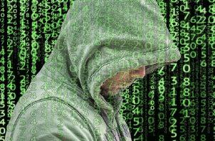 Un nuevo 'phishing' ha llegado en medio del COVID-19. PIXABAY