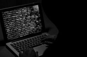 El coronavirus es un tema que genera alerta y preocupación en todo el mundo, propicio para aquellos hackers que juegan con los temas de actualidad. Foto: EFE.
