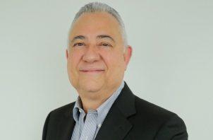 Carlos García reemplaza a Juan Carlos Muñoz.