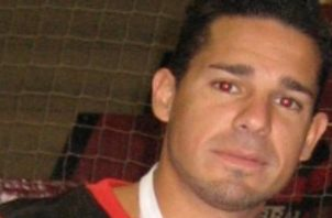 Leco destacó en la década de los 90 en grandes equipos de Río de Janeiro.