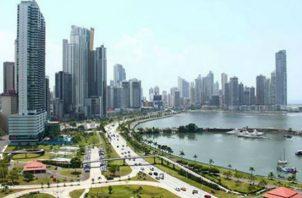 En febrero del año pasado, el Ejecutivo comunitario ya incluyó a Panamá en una lista de países con normativas que podían facilitar el blanqueo y la financiación del terrorismo.