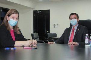 Debido al coronavirus las medidas sanitarias tendrán que reforzarse.