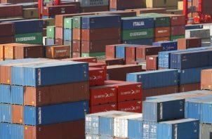 Las exportaciones del grano retrocedieron 15%, a 871,000 sacos de 60 kilos desde poco más de un millón de sacos exportados en mayo de 2019.