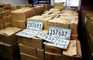 Se dan 1,500 cupos diarios para evitar aglomeraciones y se atenderá por cita.