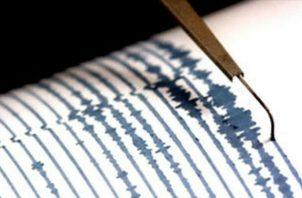 El temblor fue sentido en gran parte de la isla. Foto: Archivo/Ilustrativa.