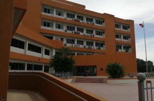 El Hospital Nicolás Solano, tomó la determinación de trasladar a varios pacientes a otros centros hospitalarios.