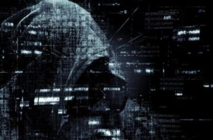 Los delincuentes virtuales están a la orden del día. Pixabay