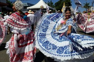 La participantes deben ser residentes en Panamá. Foto ilustrativa/Archivo