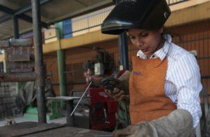 En su primera etapa, este plan de financiación beneficiará a panameños de recursos limitados.