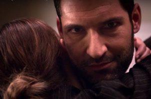 La temporada cinco de Lucifer estrenará el próximo 21 de agosto en la plataforma de streaming. Foto: Twitter