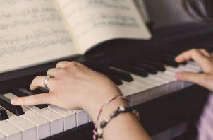 IberMúsicas premiará las canciones de cuarentena. Foto: Ilustrativa / Pixabay