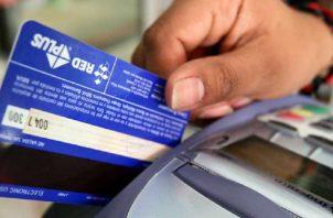 Los analistas esperaban mejores ingresos para el segundo trimestre. EFE