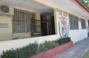 San Carlos se suma a sí los distritos de Arraiján, La Chorrera, y Chame, que han aprobado decretos similares entre el 20 y el 22 de julio, con la finalidad de bajar los niveles de contagios en Panamá Oeste.