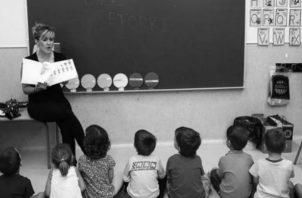 El Estado tiene la obligación, en estas circunstancias, de ser solidario con todos los sectores nacionales, y espero que así sea con los padres de familia de los colegios particulares. Foto: Archivo.
