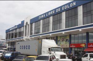 La facilitación del comercio es el norte de Aduanas, dijo Barsallo. Archivo