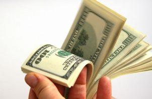 El empleador pagará proporcionalmente la suma que corresponda a la segunda partida del décimo tercer mes a los trabajadores que hayan laborado parcialmente.