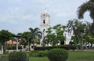 Las áreas turísticas en Natá deben ser ampliamente promocionadas, para fomentar más el turismo.