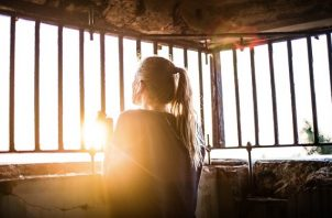 El confinamiento ha alterado el ritmo de vida de las personas. Foto: Ilustrativa / Pixabay