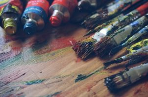 Todavía faltan tres talleres más. Foto: Ilustrativa / Pixabay