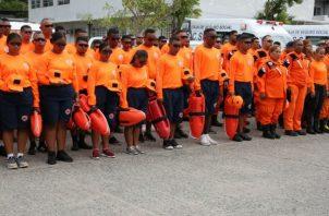 Alerta por posible desaparición de 13 persona en Calovébora.