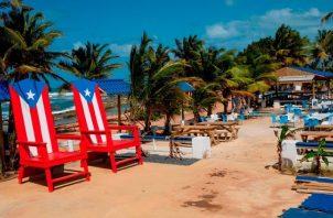 En 2019 el turismo contribuyó con $59 mil millones a la economía de la región. EFE