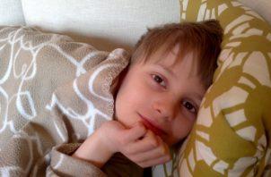 En ocasiones los pequeños se resisten en irse a la cama o demandan la atención de los padres. Foto: Ilustrativa / Pixabay