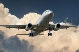 Esta dirigido a estudiantes y profesionales del sector aeronáutico. Foto: Ilustrativa / Pixabay
