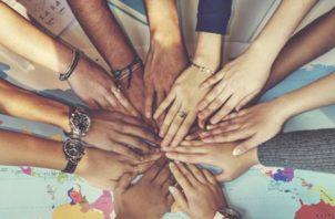Para apoyar a los más necesitados. Pixabay/Ilustrativa