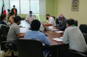 Urbalia Panamá S.A. deberá cumplir con varios acuerdos.
