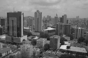 Simón Bolívar sentía que Panamá estaba predestinada a ser el Centro Financiero de Latinoamérica y de los países Bolivarianos. Foto: Archivo.