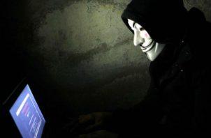 Los delitos cibernéticos se han incrementado a nivel mundial con la pandemia de la COVID-19.