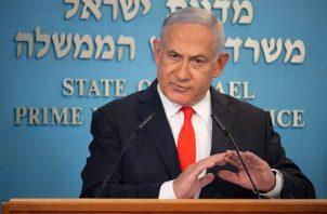 """El vicepresidente de la Asociación de Productores de Israel, Ayelet Nahmias-Verbin, subrayó que las empresas tienen pedidos del extranjero, denunció que """"el Gobierno no entiende lo que (el confinamiento) le está haciendo a la industria"""" y señaló que cree que """"este no será el último cierre""""."""