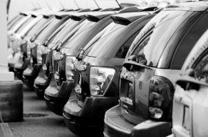 El vendedor tendrá un plazo hasta de 105 días para reparar el automóvil, contados a partir desde que se le comunicó los problemas que presenta el mismo. Foto: EFE.