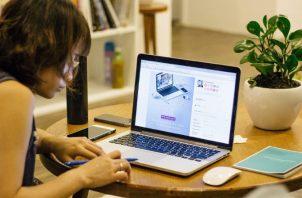 No se trata de enfocarse en el equilibrio entre trabajo y vida personal, sino en la integración de ambos. Pixabay