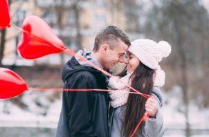 Las relaciones amorosa pasan por seis etapas. Foto: Ilustrativa / Pixabay