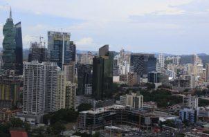 En el 2019, el sector turismo aportó $4,400 millones al Producto Interno Bruto (PIB) de Panamá.