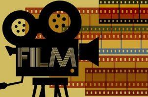 Festival de cine. Foto: Ilustrativa / Pixabay