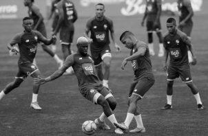 El deporte nacional requiere de un nuevo rumbo para devolverle la esperanza a los atletas y jóvenes panameños. Foto: EFE.
