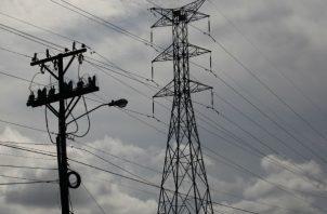 El titular de ETESA destacó que se mantiene un robusto plan de mantenimiento del Sistema Interconectado Nacional que permite garantizar el servicio de transmisión a todo Panamá.