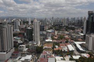 Alejandro Werner, director del Departamento del Hemisferio Occidental del FMI dijo que Panamá es uno de los países con la mejor percepción de riesgo de América Latina. Foto/Archivo