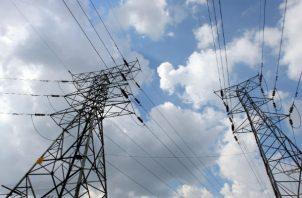 Los moradores señalan que debe haber un mantenimiento constante del cableado eléctrico en Panamá Oeste.