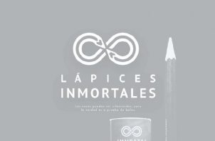 """""""Lápices Inmortales"""" es la campaña de la Sip en honor a periodistas caídos."""